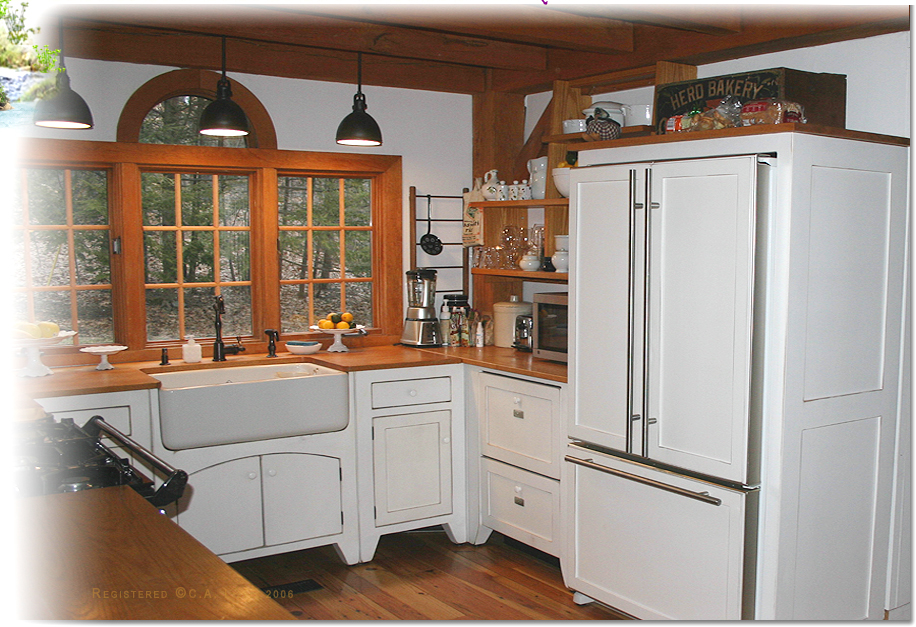 Amish Freestanding Kitchen Cabinets, Kitchen Cabinet Makers In Palmdale Ca